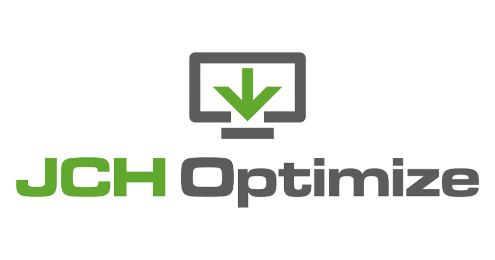 JCH Optimize Pro for Joomla!