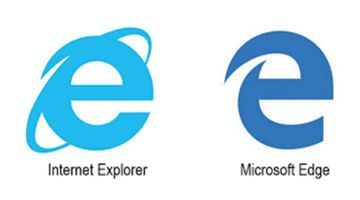 ie developer tool