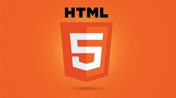 html5-application